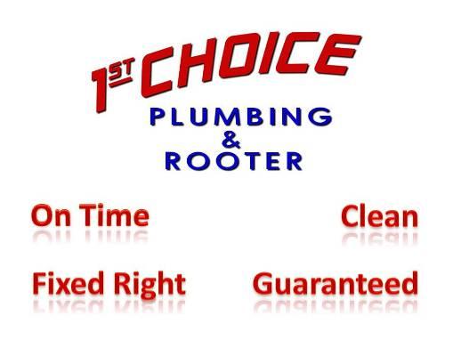 sherman oaks plumber, 91401 plumbers 91411