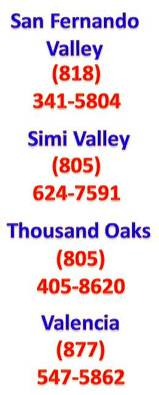 Plumbers phone numbers