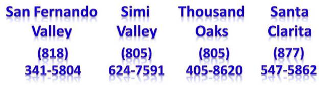 1st choice plumbing plumbers phone numbers.jpg