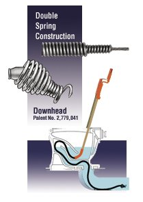 drain cleaning, rooter, slow drain, drain, slow, dirty, water, roots, clean-out, snake, toilet, wont, flush, flushes, slowly