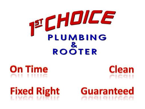 Thousand Oaks Plumber, Westlake Village Plumber